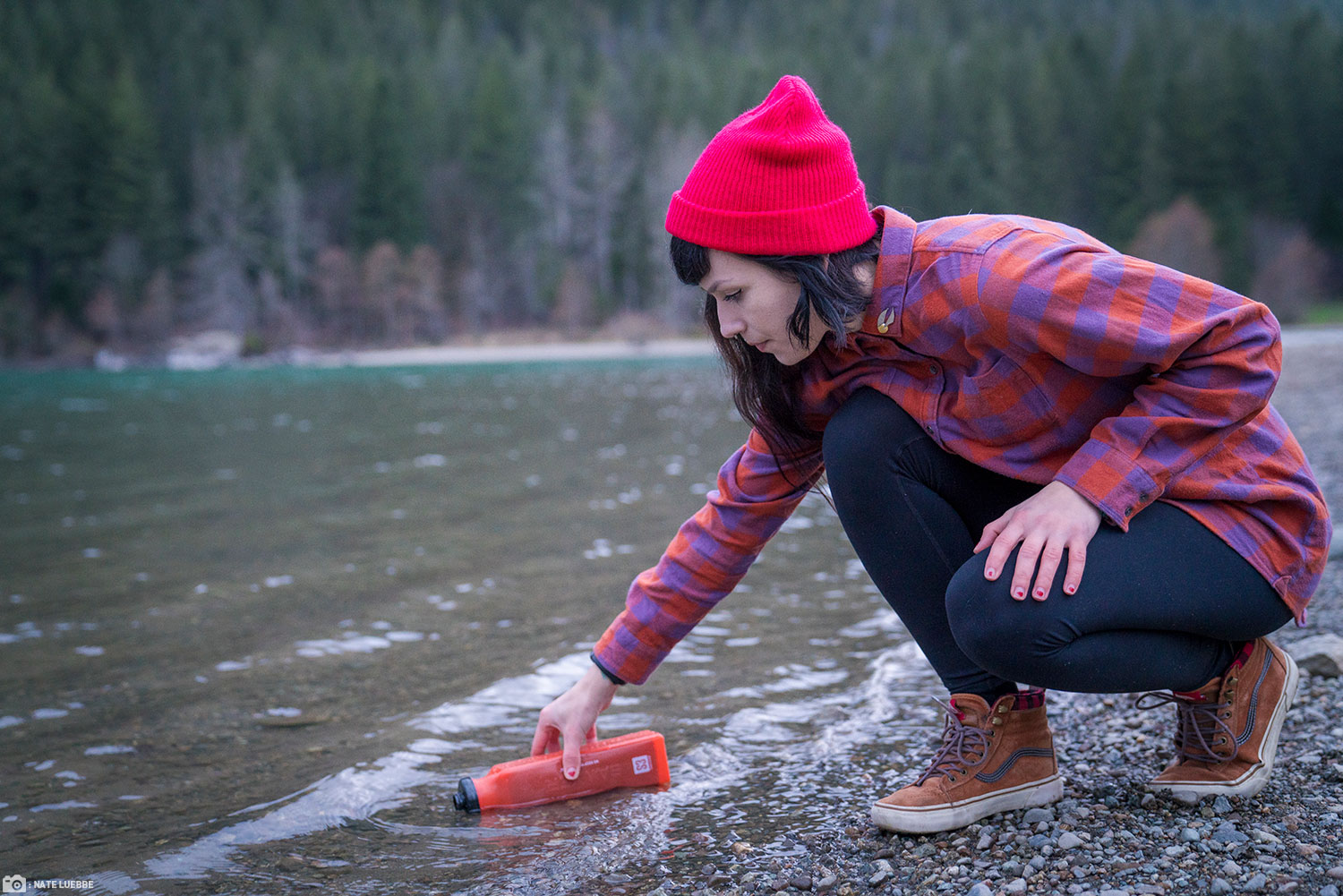 The 13 Best Survival Water Filters on the Market - The Prepper Journal