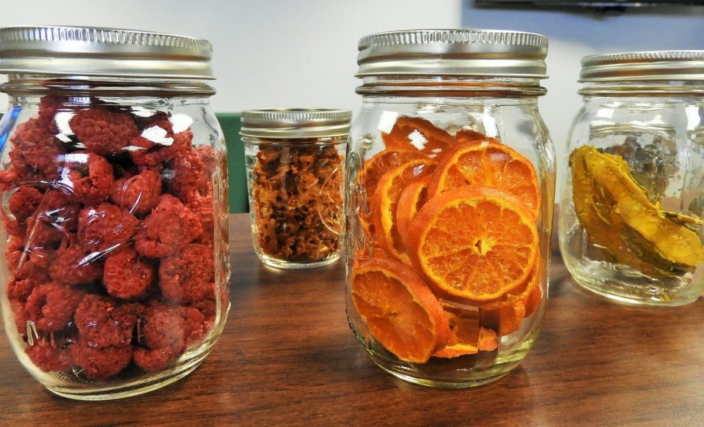 How to Keep Food Cold Without A Fridge - The Prepper Journal
